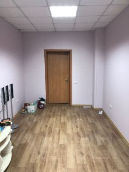Аренда офиса 35 кв Авиаторов улица Снять помещение под офис Константина Симонова улица