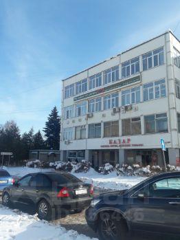 Аренда офиса в рузе офисные помещения Новороссийская улица