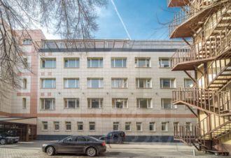 Снять место под офис Резервный проезд коммерческая недвижимость в запорожье