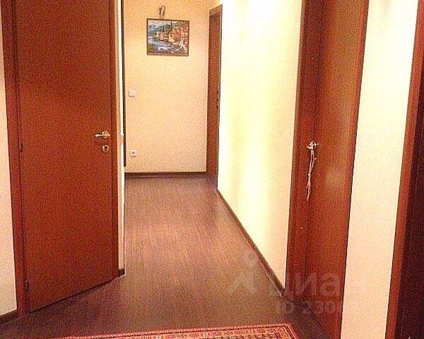 246 объявлений - Снять комнату посуточно в Москве, аренда комнат на ... 6c8d096192c
