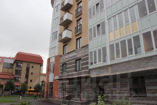 Снять помещение под офис Крестовский 2-й переулок продажи коммерческой недвижимости томска