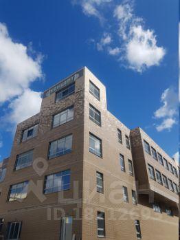 Сайт поиска помещений под офис Говорова улица аренда коммерческой недвижимости курк