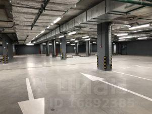 Купить гараж маршала неделина купить гараж пенал дешево