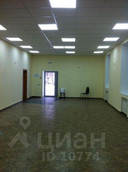 Поиск помещения под офис Усиевича улица аренда офисов алтуфьевское шоссе до 50 м2