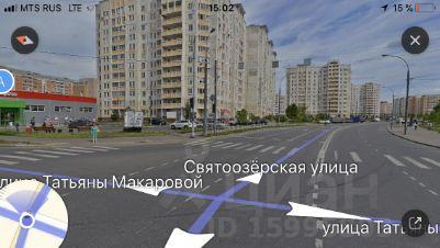 коммерческая недвижимость на авито саранск