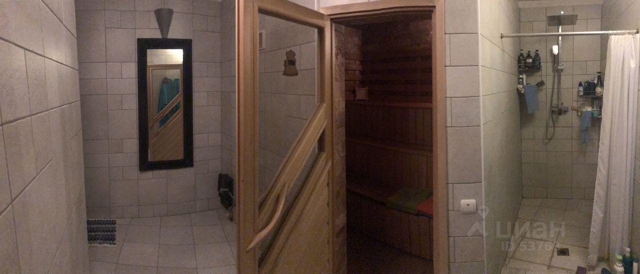 Коттедж в Москва Мосрентген поселение, д. Дудкино,  (825.0 м²)