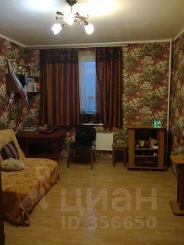 Аренда офиса 35 кв Маршала Федоренко улица поиск Коммерческой недвижимости Смоленская улица