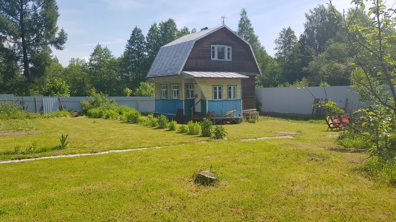 фотографии деревни карманово талдомского района очень старая