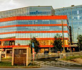 Снять офис в городе Москва Пролетарская аренда коммерческой недвижимости Стандартная улица