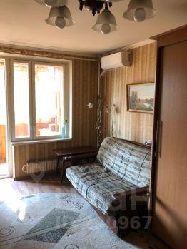 Снять офис в городе Москва Студеный проезд город озеры коммерческая недвижимость