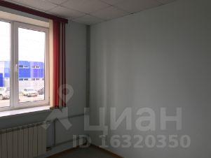 ск рояль дмитровское шоссе аренда офисов