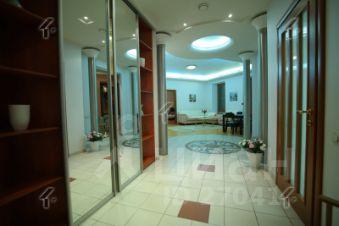 Аренда офиса 10кв Предтеченский Верхний переулок готовые офисные помещения Бронницкая улица