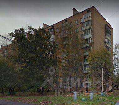 Коммерческая недвижимость Багрицкого улица подводные камни при сдачи коммерческой недвижимости