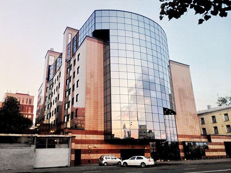 аренда коммерческая недвижимость в петродворцовом районе