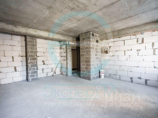 Бетон лазаревское купить анкера для бетона