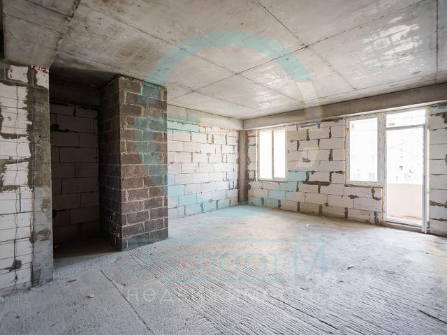 Купить бетон в лазаревское бетон заливка цена за куб москва