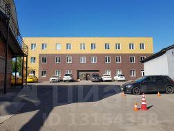 Аренда офиса 15 кв Угрешская снять в аренду офис Заморенова улица