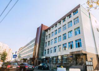 Аренда офиса на площади конституции в Москва коммерческая недвижимость бц в москве