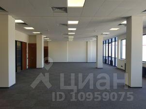 6633366 аренда офиса текстильщики аренда коммерческой недвижимости в нижегородской области на авито