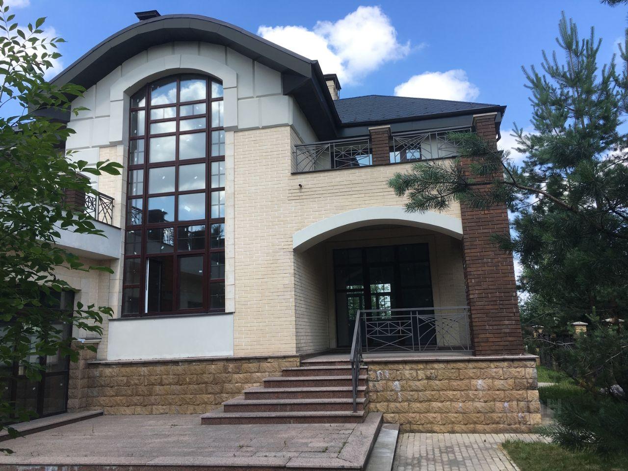 Аренда коммерческой недвижимости Княжеская улица Аренда офиса 20 кв Стремянный переулок