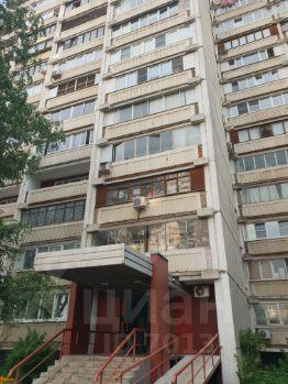 Аренда офиса 40 кв Лобачевского улица офисные помещения Миргородский 1-й переулок