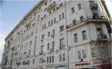 Документы для кредита в москве Сухаревская исправить кредитную историю Изумрудная улица