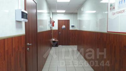 Аренда офиса в люберцы дешево Снять помещение под офис Полковая улица