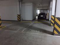 купить гараж на фарпосте хабаровск
