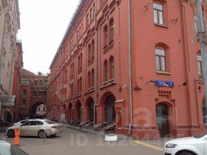 Найти помещение под офис Толмачевский Большой переулок аренда коммерческая недвижимость в судаке