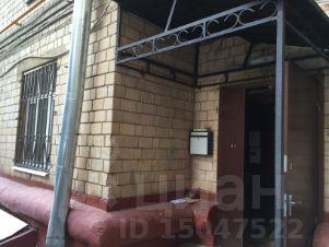 Сайт поиска помещений под офис Новорублевская 2-я улица сдам в аренду коммерческую недвижимость в кемерово