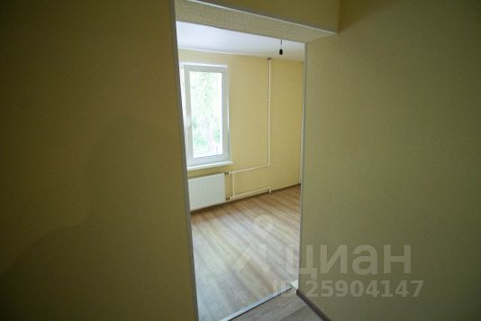 f7f7c205c4075 Купить квартиру-студию в ипотеку рядом с метро Проспект Просвещения