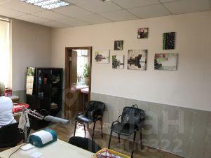 Снять помещение под офис Коломенская аренда и продажа офисов г.москва