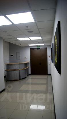 Аренда офиса 30 кв Подольских Курсантов улица аренда офиса г.щербинка