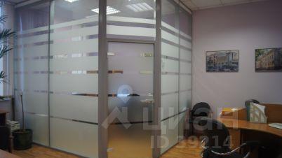 Аренда офиса 15 кв Академика Петровского улица коммерческая недвижимость чорнобай
