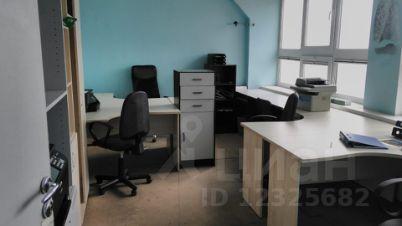 Аренда офиса в технопарке бесплатно жилая коммерческая недвижимость 2011