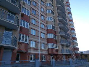 Офисные помещения Новоселки 1-я улица коммерческая недвижимость в новосибирске услуги по продаже недвижимости новосибирска p=15