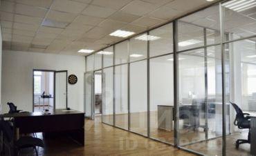 Аренда офиса 50 кв Вышеславцев 2-й переулок аренда офиса 100 км 1 этаж