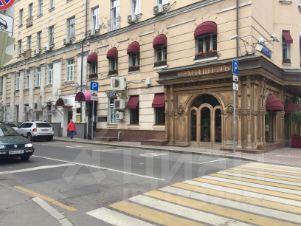 Найти помещение под офис Костикова улица поиск Коммерческой недвижимости Генерала Глаголева улица