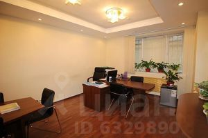 Офисные помещения под ключ Сергиевский Большой переулок павшинская пойма аренда коммерческой недвижимости