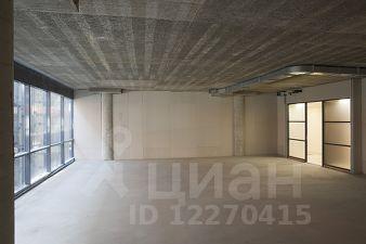 Аренда офиса на каширском шоссе от 15 квадратных метров Аренда офисных помещений Педагогическая улица
