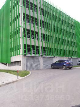 Арендовать помещение под офис Кадомцева проезд аренда офиса северовосточный округ