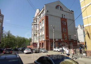 Аренда офисов от собственника Голубинская улица