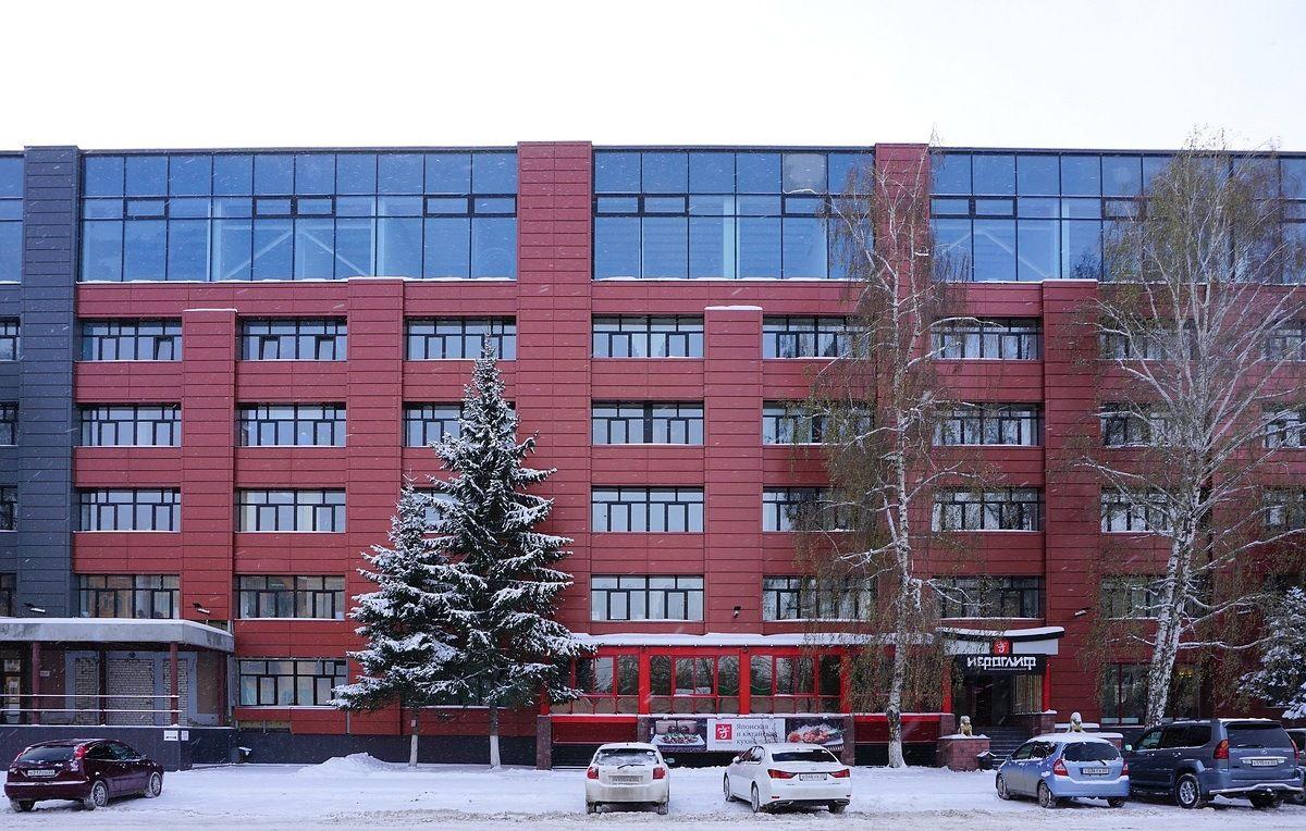 Сайт поиска помещений под офис Алтайская улица сайт поиска помещений под офис Артековская улица