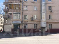Снять место под офис Глубокий переулок Аренда офиса 30 кв Миргородская улица