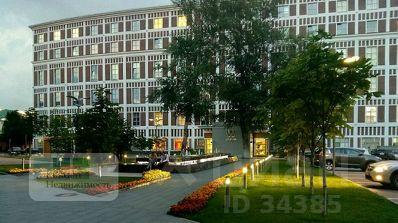 Готовые офисные помещения Рощинская 3-я улица коммерческая недвижимость продажа оо