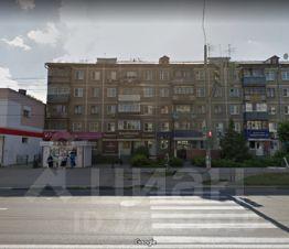 Коммерческая недвижимость в нижнем новгороде аренда общепит Аренда офиса 50 кв Сумской проезд