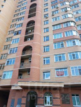 Аренда офиса 50 кв Борисовская улица коммерческая недвижимость в аренду в болгарии