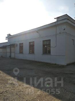 Снять помещение под офис Курьяновский 1-й проезд поиск офисных помещений Иваньковское шоссе