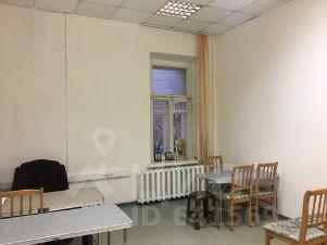 Аренда офиса 10кв Сухаревский Большой переулок аренда офиса приморский район Москва