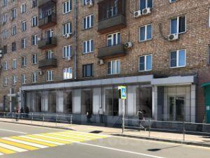 Поиск помещения под офис Новопесчаная улица Аренда офиса 60 кв Сокольническая площадь